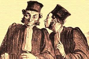isk-sadrujnik-grajdansko-drujestvo