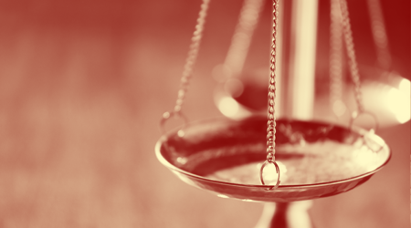 юрисконсултски възнаграждения