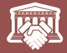 Търговско право. Облигации