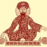 art-sultan