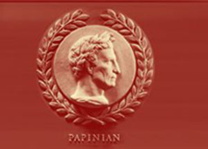 папиан-право