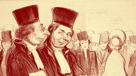 съдебни-решения