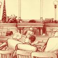 арбитражното-споразумение
